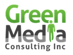 Green Media Consulting